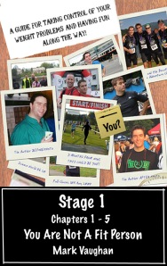 stage1cover