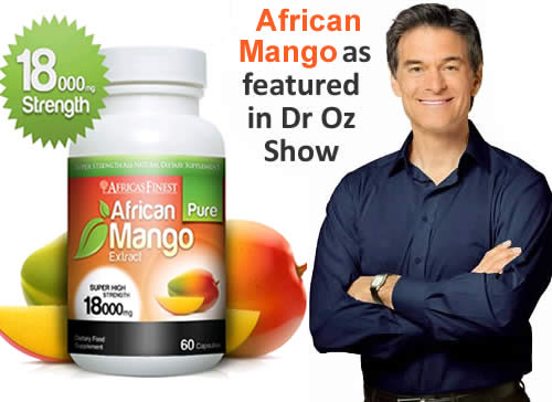 Dr Oz Is On The Fast Train To The Rogue S Gallery With Lindsey Duncan Coming Along For The Ride Markvaughan2009 S Blog