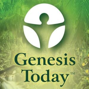 Garcinia bioslim where to buy image 5