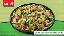 RPLC_DblChpdChx_salad