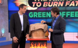 Dr-Oz-Green-Coffee-Beans-Extract